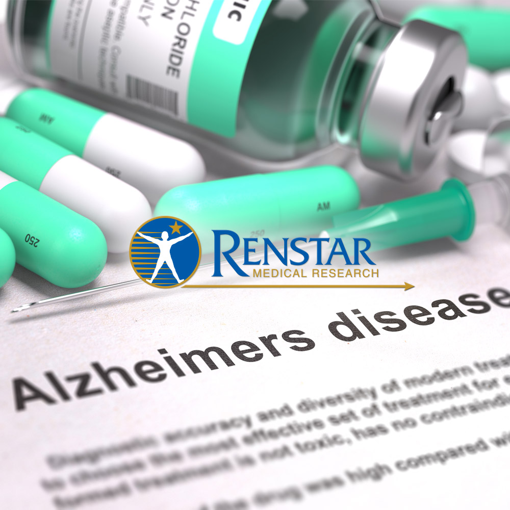 renstar-medical-research-trial-post-alzheimers-disease-2