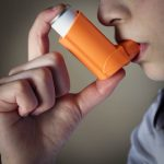 Asthma Clinical Research Trials