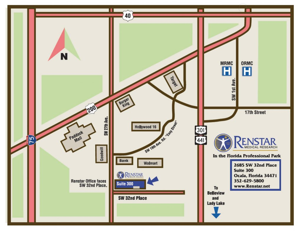 renstar-medical-research-maps-2 - Renstar Medical Research on walmart map, giant food map, opportunity map, data map, service map, dollar general map, ymca map, freedom map, craigslist map, old navy map, target map, rapallo italy map, botanical garden map, kmart map, burger king map, kroger map,